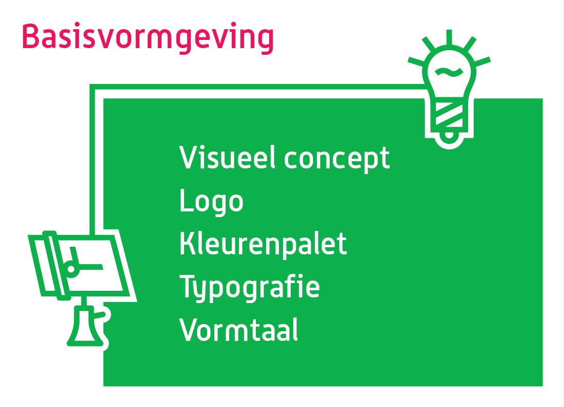 Expertise_visual_identity_8